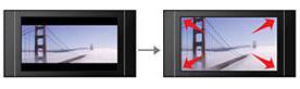 Ajustes visualización DVD Philips DVP2850-12